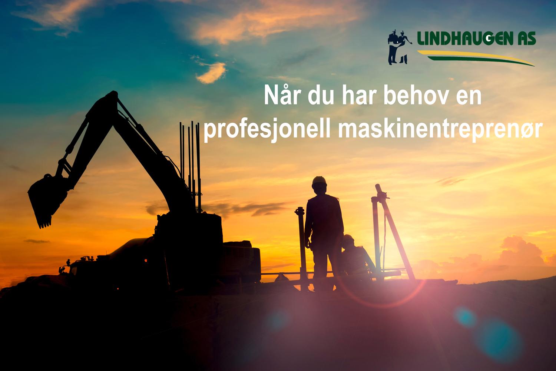 Lindhaugen-8574---Copy.jpg