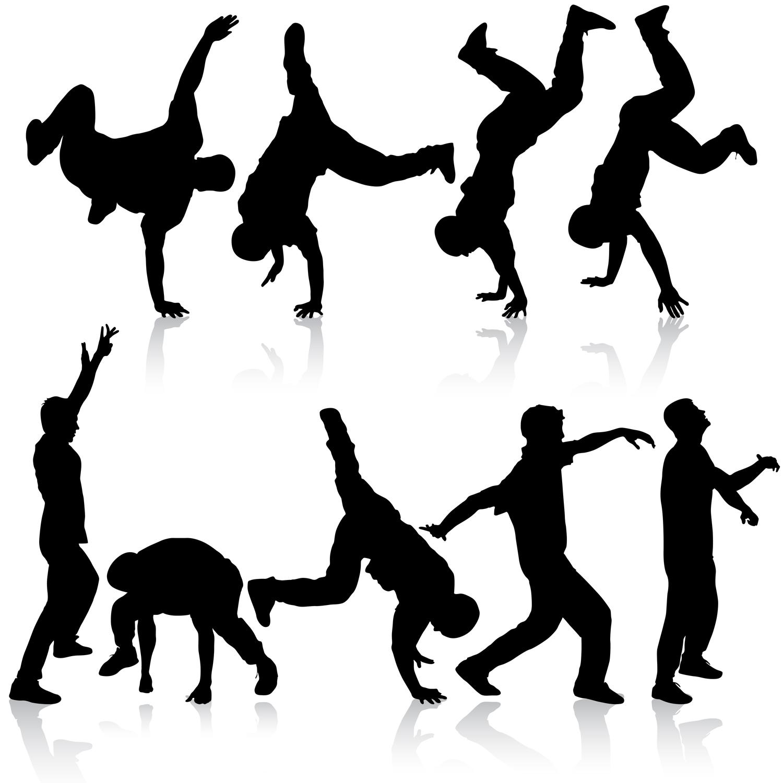 Hip-Hop-Breakdance-1244563.jpg
