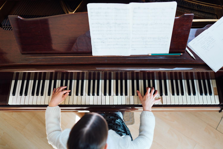 Piano-67304.jpg