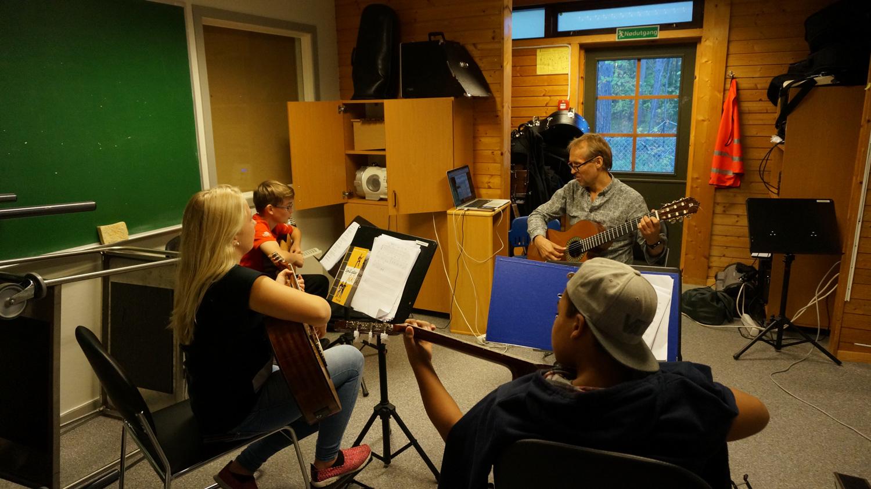 Hvaler kulturskole Gitar-DSC07140.jpg