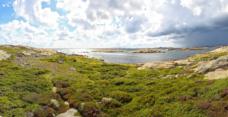 Ytre-Hvaler-Nasjonalpark.jpg