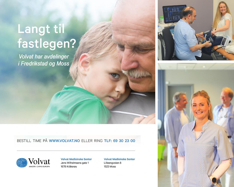 Voløvat-annonse-.jpg