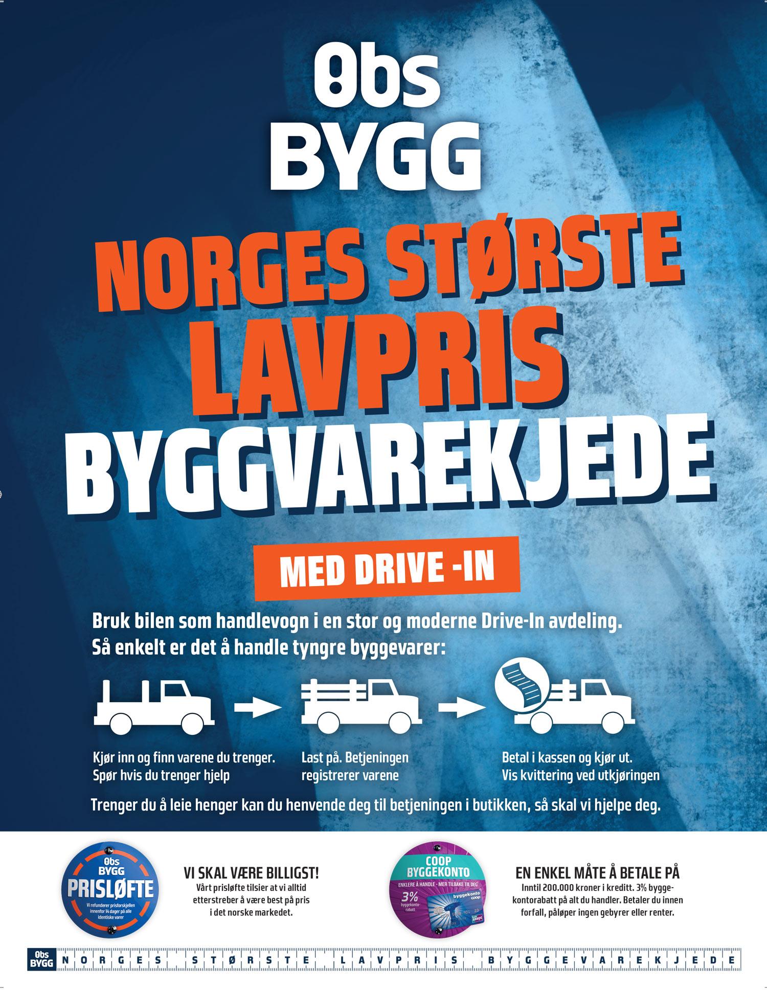 obs-bygg-171401-Obs-Bygg-Moss-Nygårdkrysset-og-Tune-annonser-til-hytte-og-feriemagasin-Østfold-1.jpg