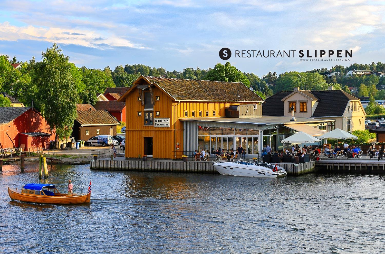 Restaurant-Slippen-.jpg