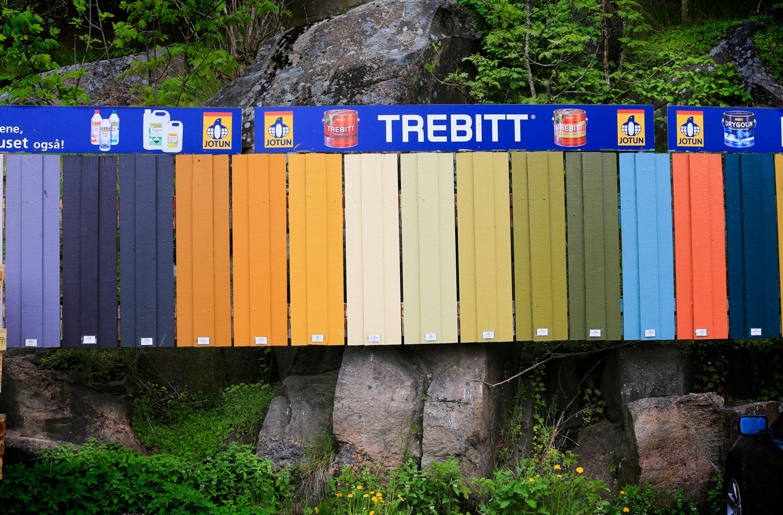 Fargerike-bjorvik-fargepanel-1O2A0567-copy.jpg