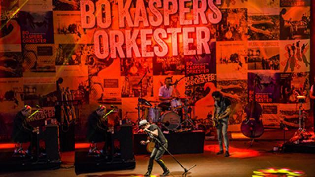 Bo_Kaspers_Orkester_400235.jpg