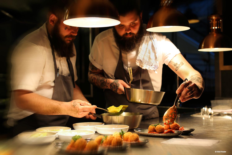 Restaurant-Fabel-web-kokker1O2A1437.jpg