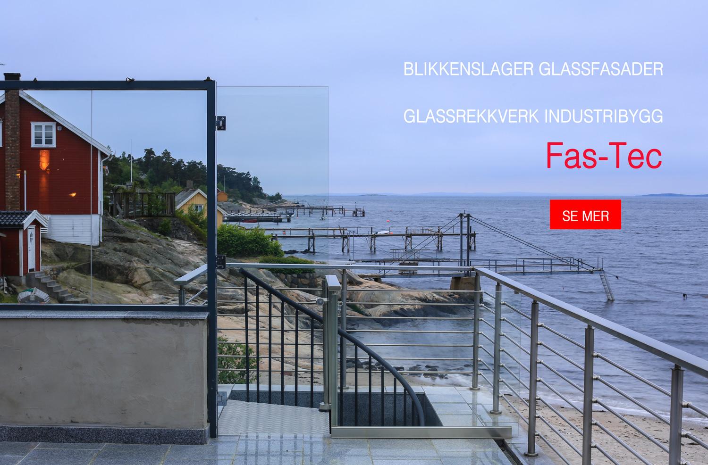 Blikkenslager-fas-tec-Aluminiumsrekkverk-glassvegger-1O2A6346.jpg
