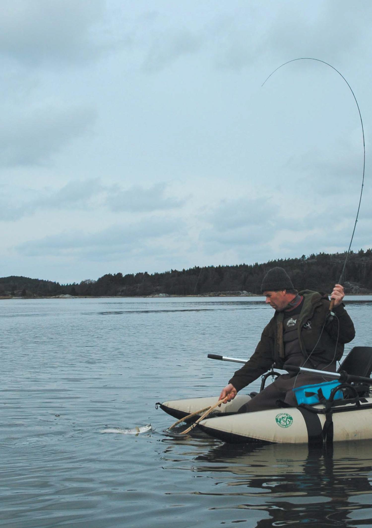 Fiskesteder-i-Ostfold-Sekstitre-steder-for-sjøørret-i-Østfold-2006-13.jpg