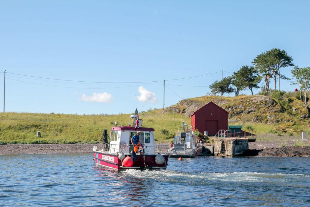 Nord øst: Vestby  Moss  Rygge  Råde