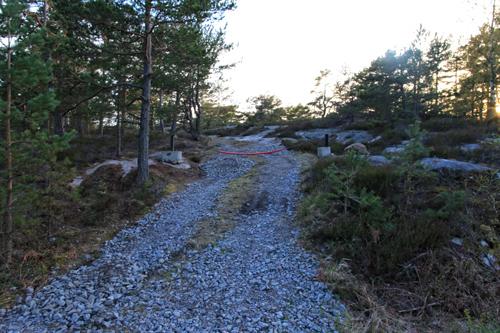 Pulservik-Norwegian-Outlet-2070.jpg