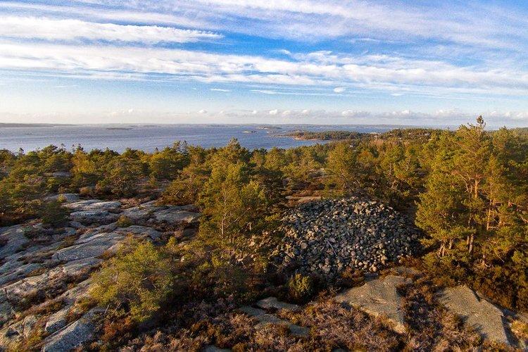 Pulservik-side-98 (1).jpg