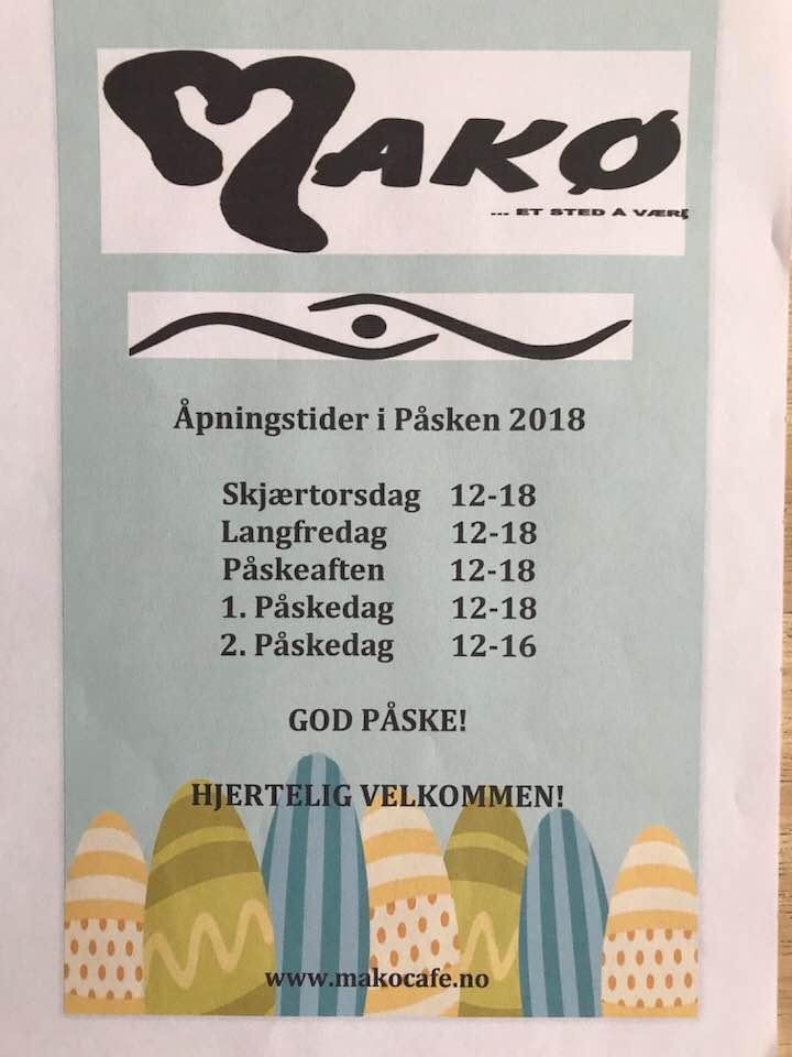 Makø Sommercafe 77761046698181_n.jpg