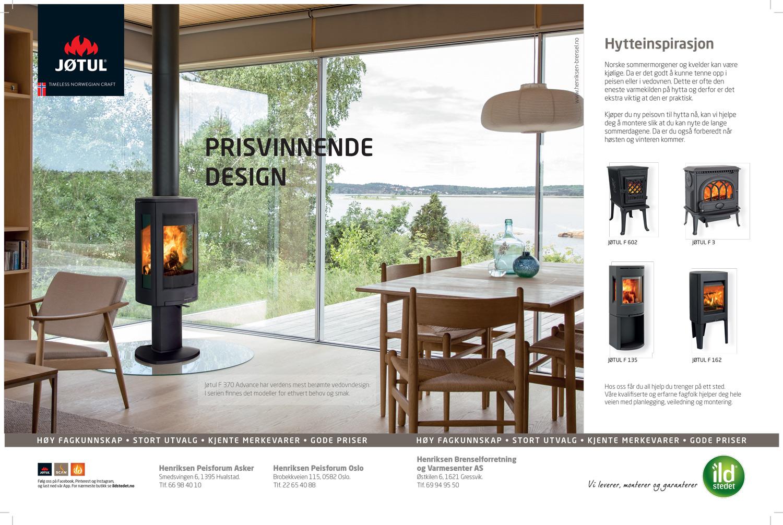Henriksen-brensel-Henriksen_3butikker_dobbeltside_Ostf_hyttemag_Hires-(1).jpg