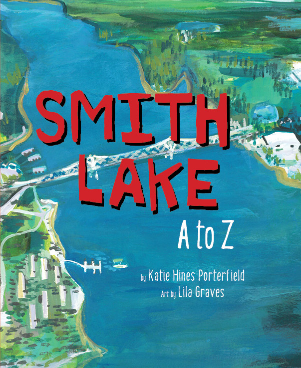 Smith Lake_cover_final.jpg