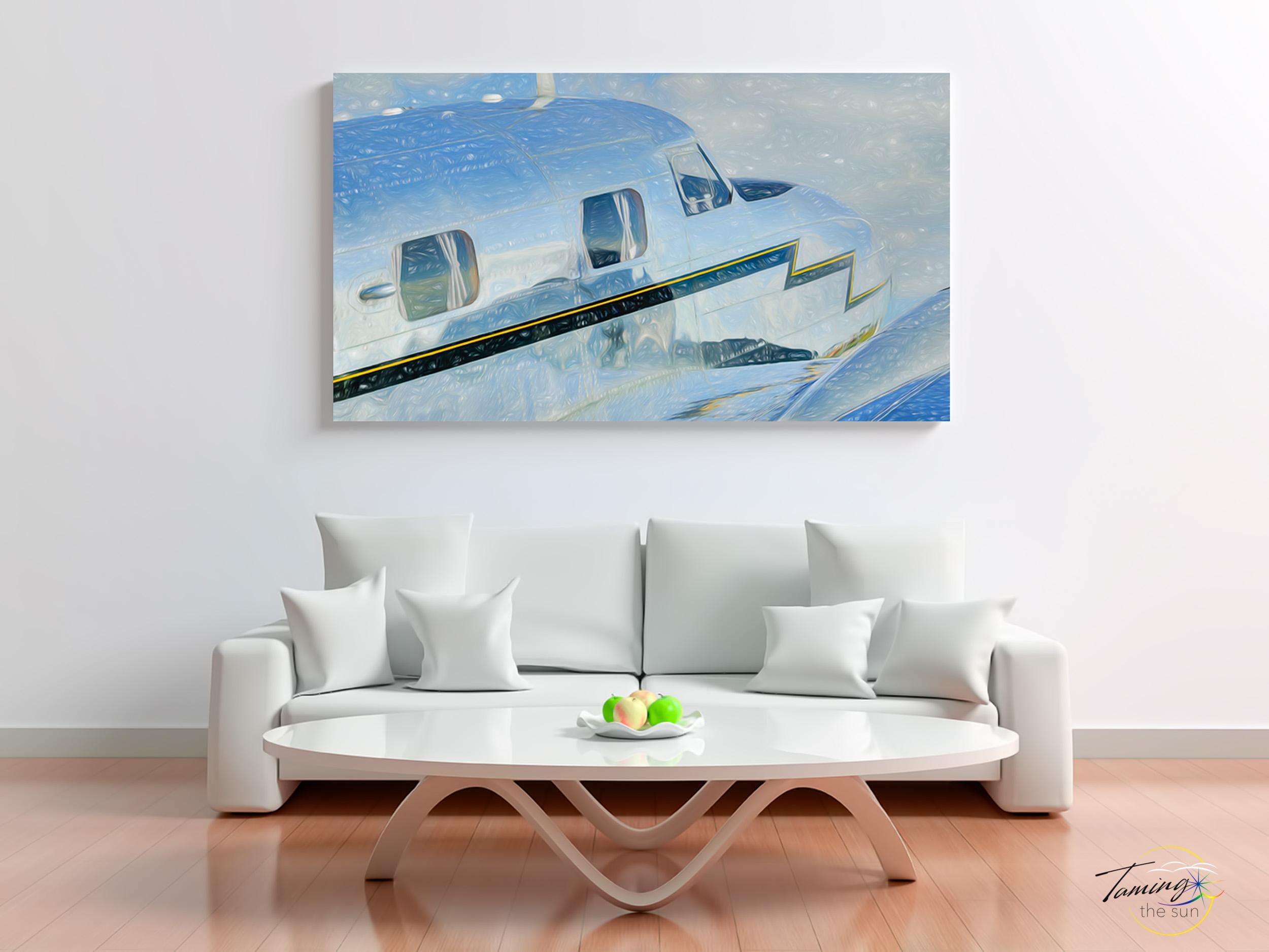 Fantasy of Flight