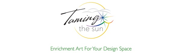 Taming-The-Sun-LLC_Footer_2019_600.jpg