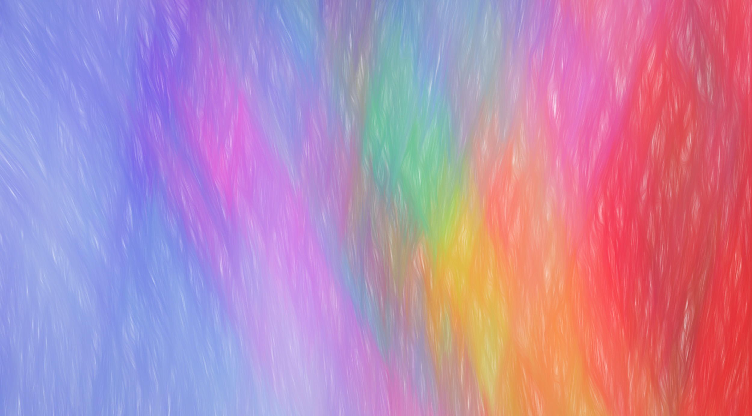 """Color Mix Five"" - Photography Artist Kevin Sibbitt"