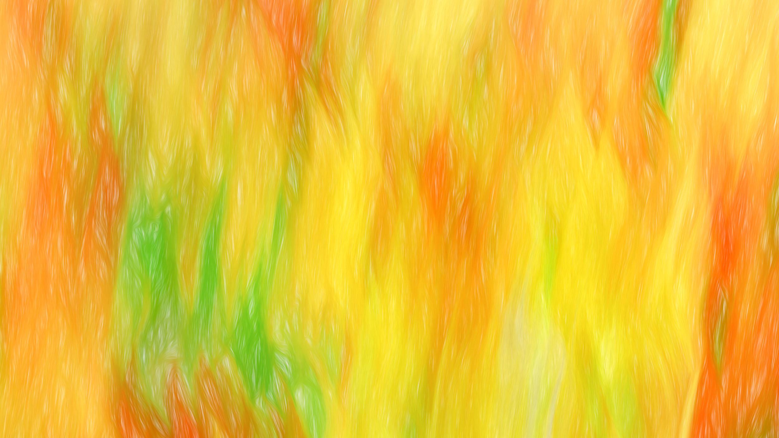 """Amber Art"" - Photography Artist Kevin Sibbitt"
