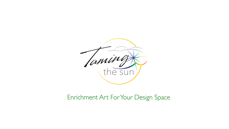 Taming The Sun Corporate Logo.jpg