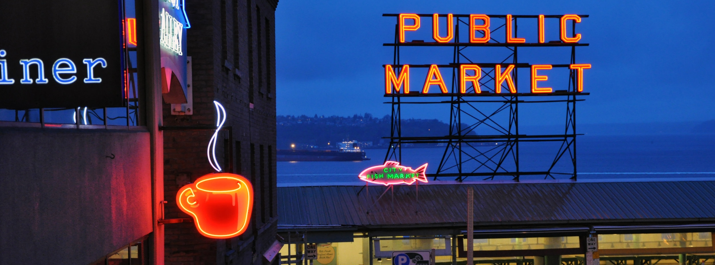 Pike Place.jpeg