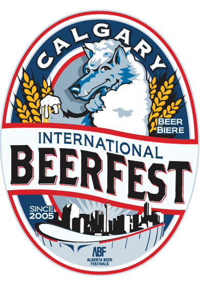 Calgary International BeerFest.png
