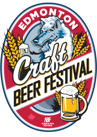Edmonton Craft Beer Festival 2018.png