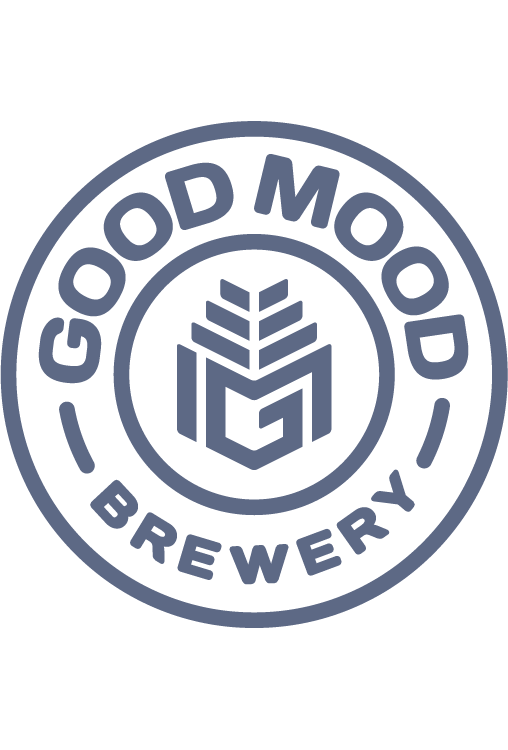 Please contact us for collaborations, pilot brew development, and contact brewing opportunities. We are always enthusiastic about creating new and exciting partnerships!