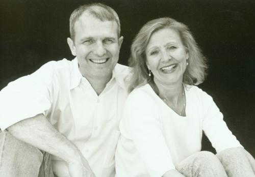 Jim & Karen Covell jpeg.jpg
