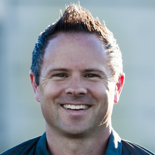 Sean McDowell      A ssitant  Professor in Christian Apologetics  Biola University