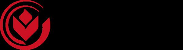 biola logo.png