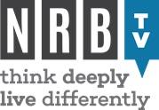 NRBTV logo.jpg