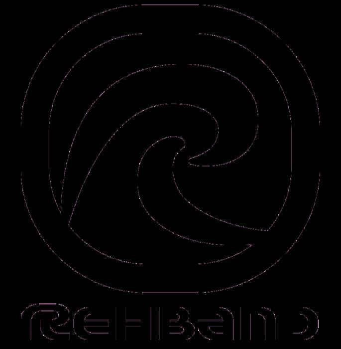 rehband-logo.png