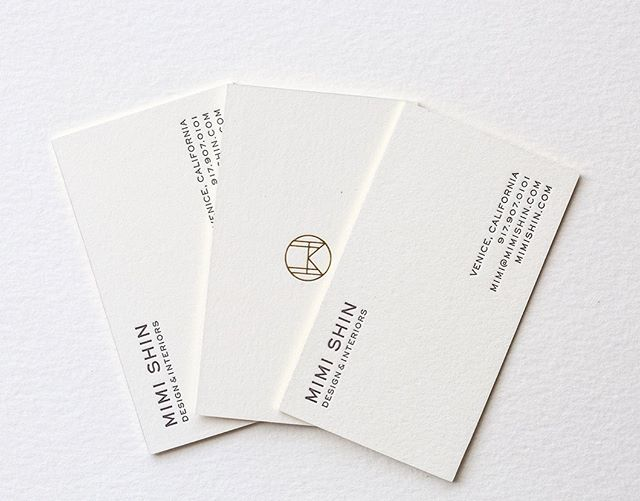 We love when designers choose Aardvark to print their custom business cards. We printed this set for MIMI SHIN, combining ink and a hint of gold foil for their logo to fit their aesthetic of their brand. Swipe right for the Heidelberg Press in action. ⠀⠀⠀⠀⠀⠀⠀⠀⠀ ⠀⠀⠀⠀⠀⠀⠀⠀⠀ ⠀⠀⠀⠀⠀⠀⠀⠀⠀ ⠀⠀⠀⠀⠀⠀⠀⠀⠀ ⠀⠀⠀⠀⠀⠀⠀⠀⠀ ⠀⠀⠀⠀⠀⠀⠀⠀⠀ #Letterpress #LAletterpress #LAbusinesscards #letterpressbusinesscards  #LAprinting  #aardvarkletterpress #LAbusinesscard #businesscarddesign #businesscards #businesscard