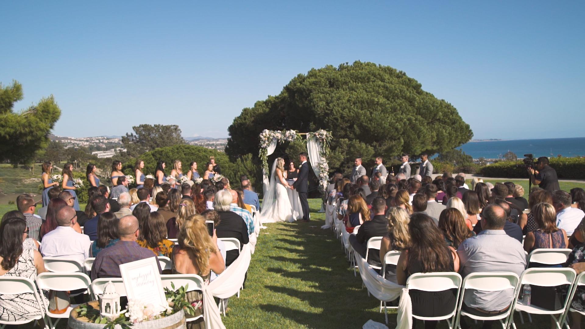 Ceremony-Wide-Shot0.jpg
