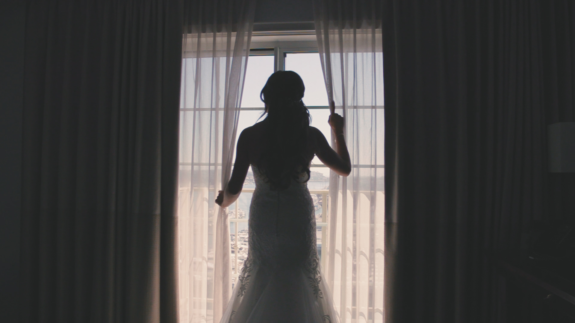 Bride 10.jpg