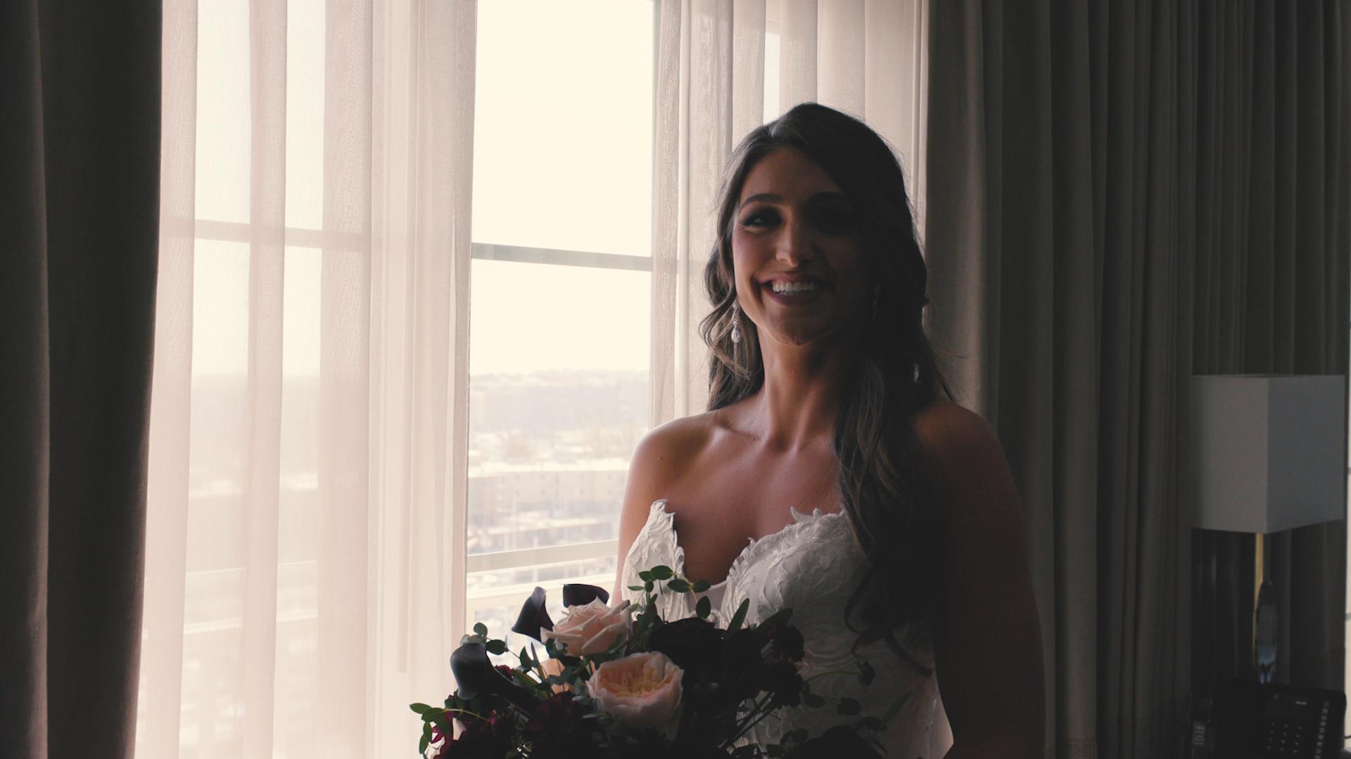 Bride 20.jpg