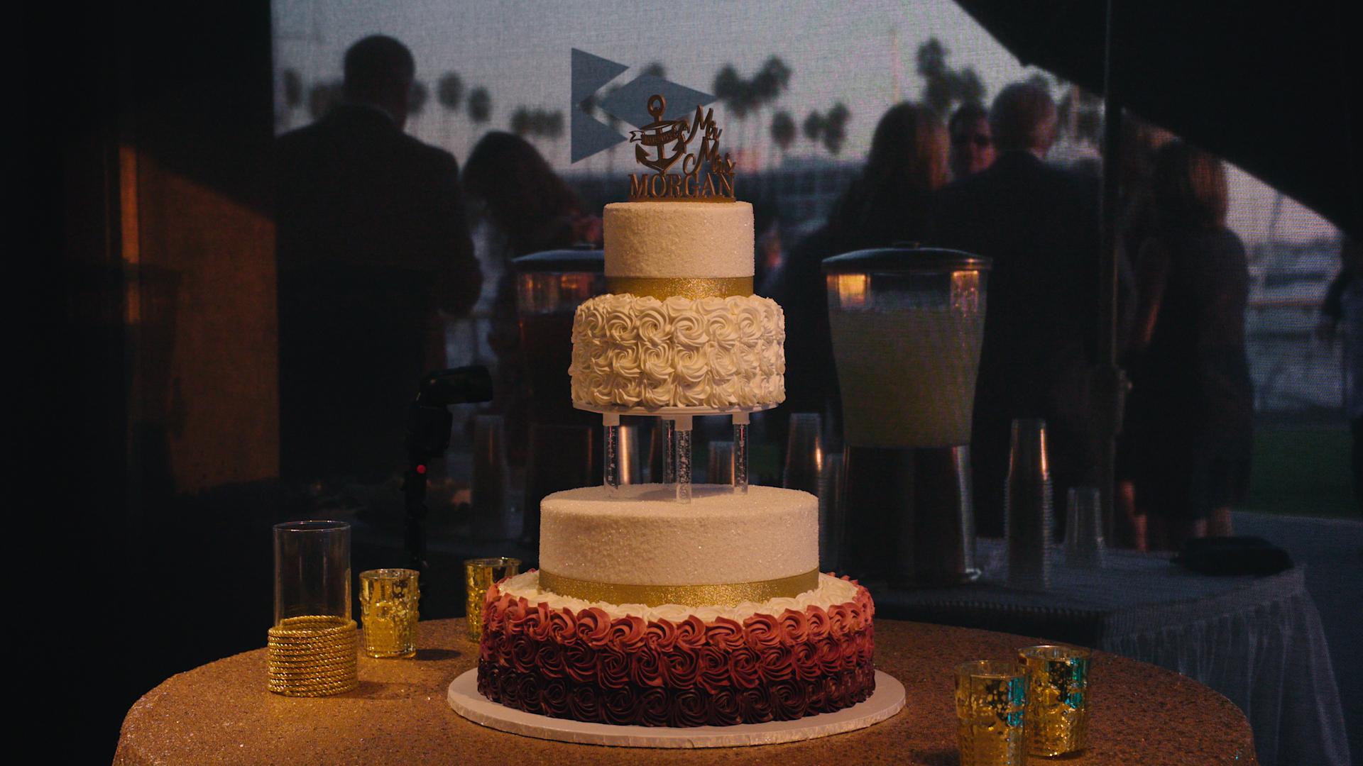 Cake0.jpg