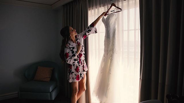 Looking at the future | 🎥 Screenshot from our highlight reel for Barbara & Christian . . . . Videography:@lensonproductions #lensonweddings #lensonproductions #radiantbride  #lawedding #californiawedding  #sayyestothedress #wedding #weddingvideo #weddingideas #bridetobe #losangeleswedding #weddingfilm #theknot #weddingcinema #weddinginspo #weddingvideography #realweddings #weddingwire #weddingdress #getreadywithme #lookingforwardtothefuture