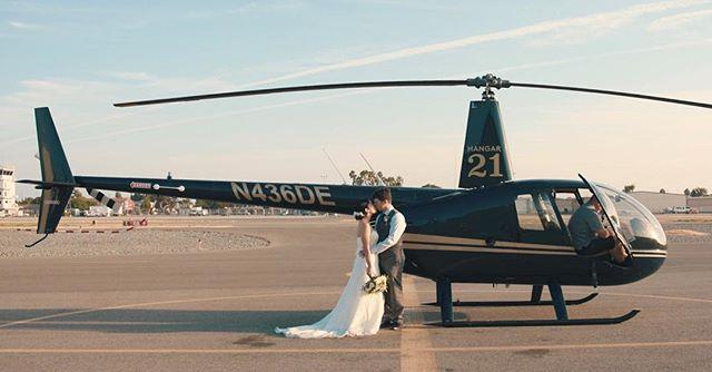 Congrats Mike & Anne! . . . Videography:@lensonproductions #lensonweddings #lensonproductions #radiantbride  #lawedding #californiawedding  #californialove #wedding #weddingvideo #weddingideas #airportwedding #losangeleswedding #weddingfilm #theknot #weddingcinema #weddinginspo #weddingvideography #realweddings #fullertonwedding
