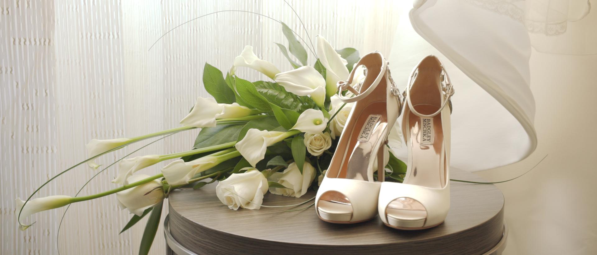 flower & shoes0.jpg