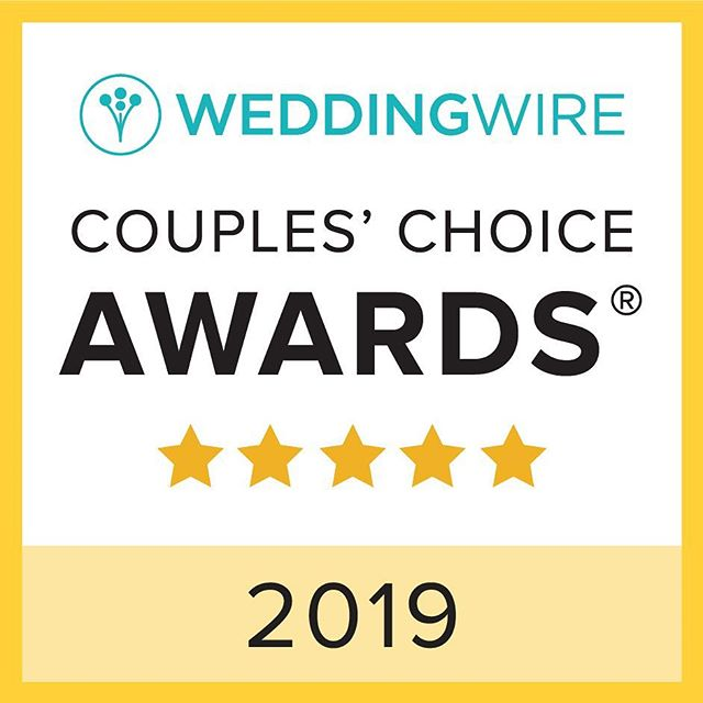 We're so thankful for this award! A big thanks to all the couples that reviewed us and to WeddingWire for the award! . . . . Videography:@lensonproductions #lensonweddings #lensonproductions #radiantbride  #lawedding #californiawedding  #californialove #wedding #weddingvideo #weddingideas #rooftopwedding #losangeleswedding #weddingfilm #theknot #weddingcinema #weddinginspo #weddingvideography #realweddings #weddingwire #weddingwirecoupleschoice