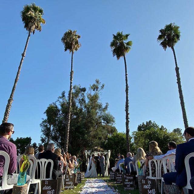 #IcaMentToBe . . . . Videography:@lensonproductions #lensonweddings #lensonproductions #radiantbride  #lawedding #californiawedding  #californialove #wedding #weddingvideo #weddingideas #rooftopwedding #losangeleswedding #weddingfilm #theknot #weddingcinema #weddinginspo #weddingvideography #realweddings