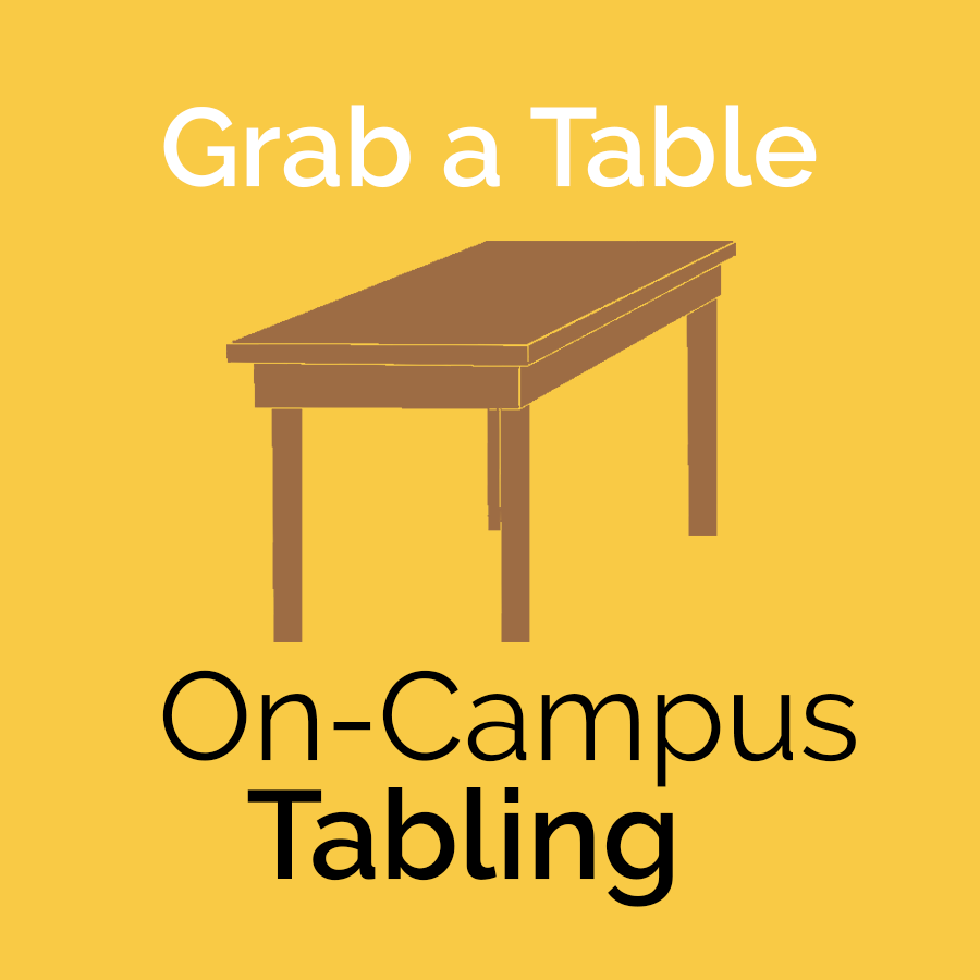 On Campus Tabling Gallery.png