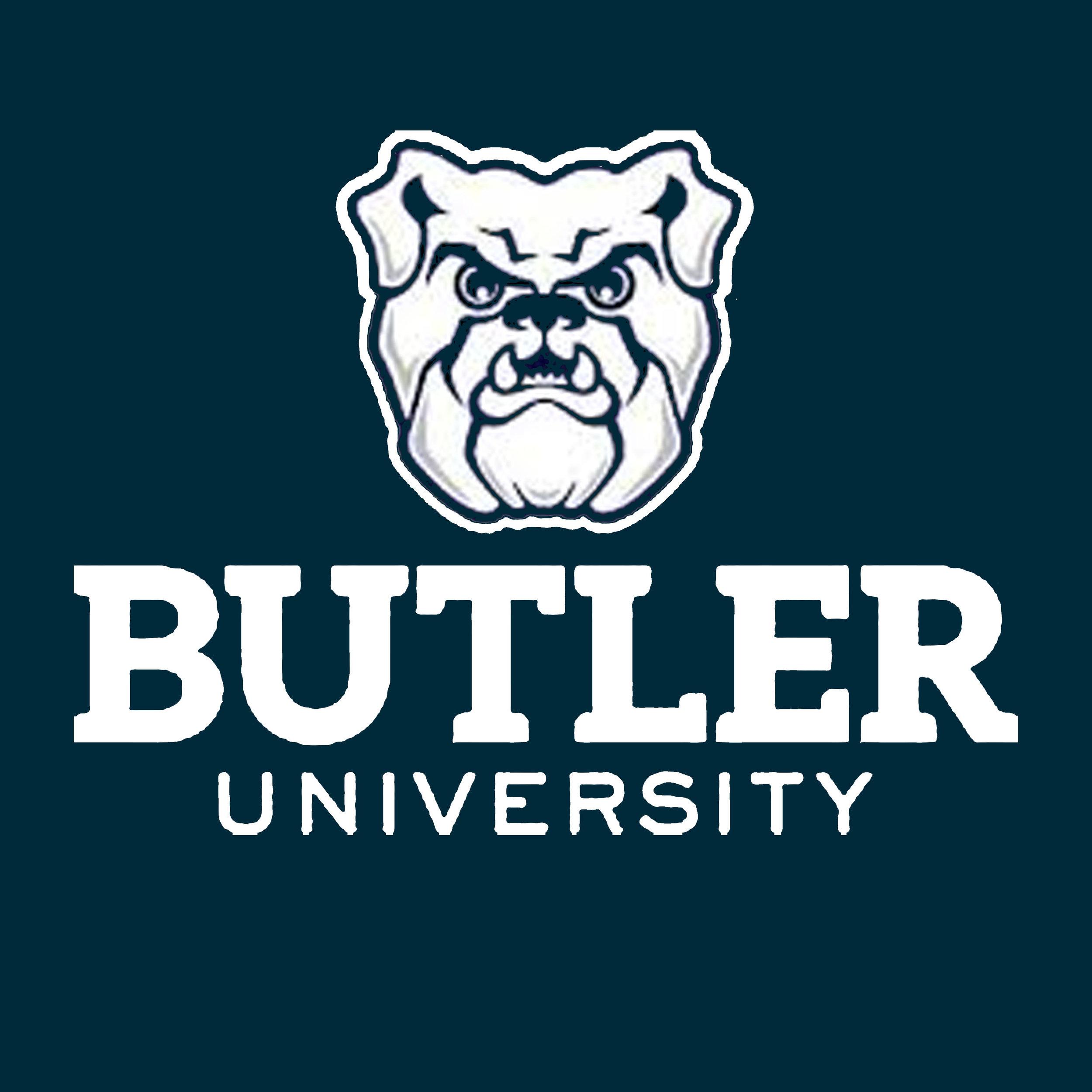 butler university.jpg
