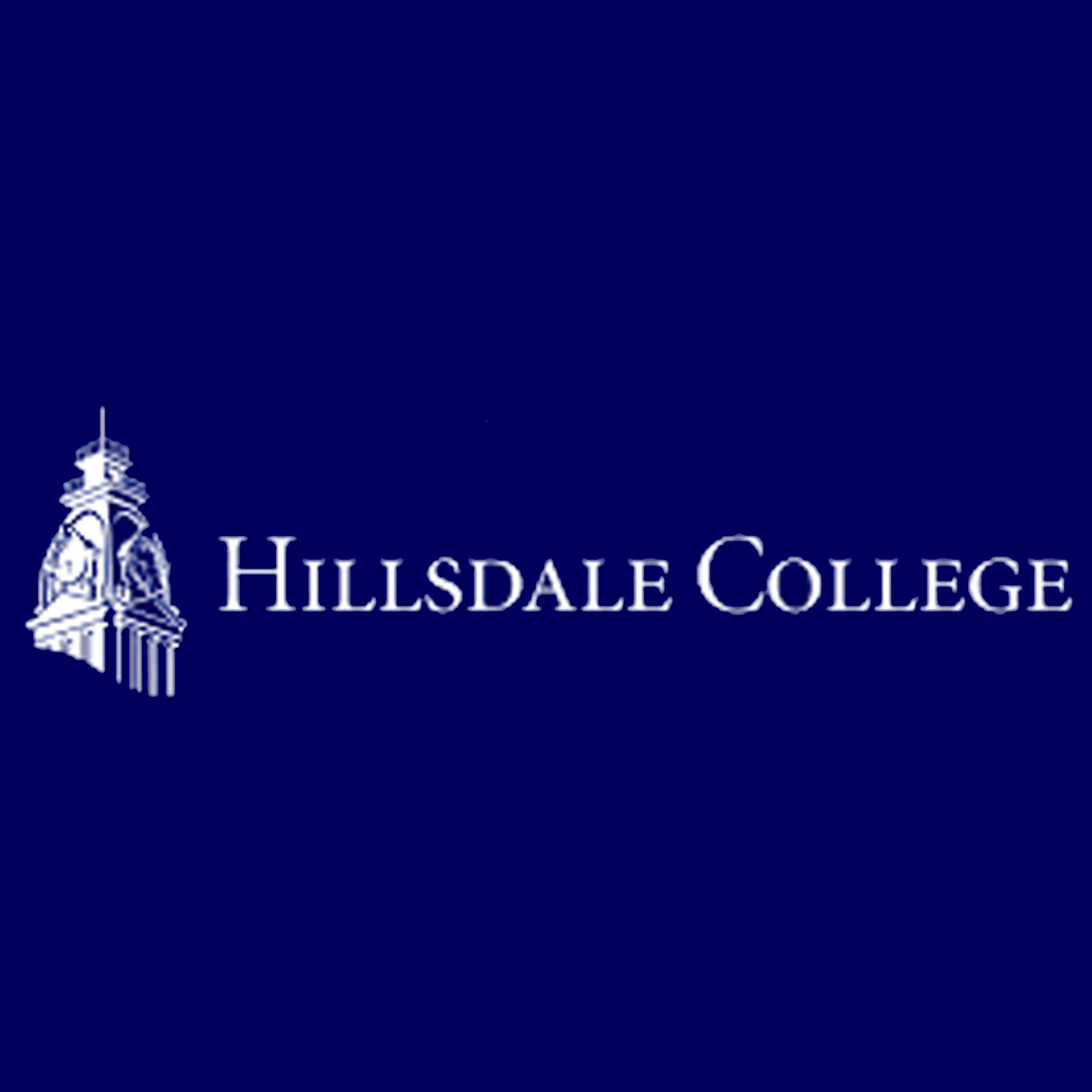 hillsdale.jpg