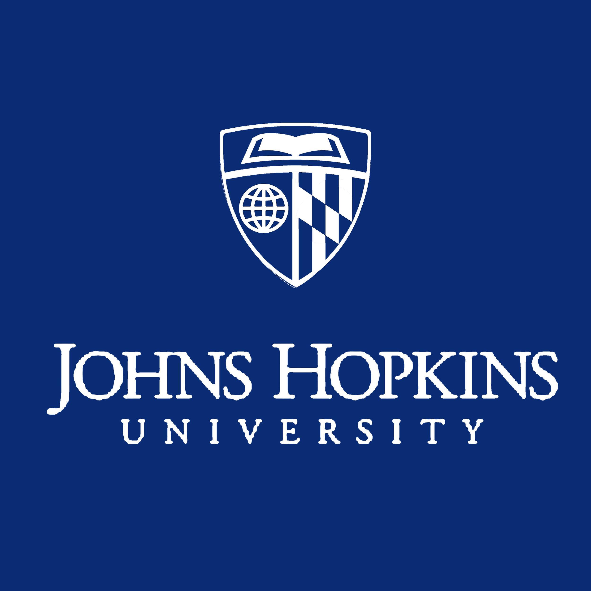 johns hopkins university.jpg