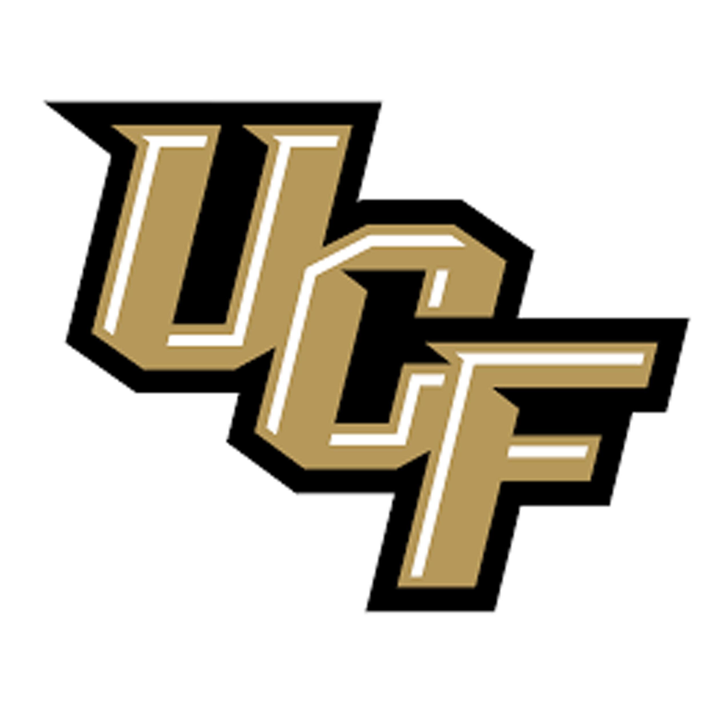 ucf logo.jpg