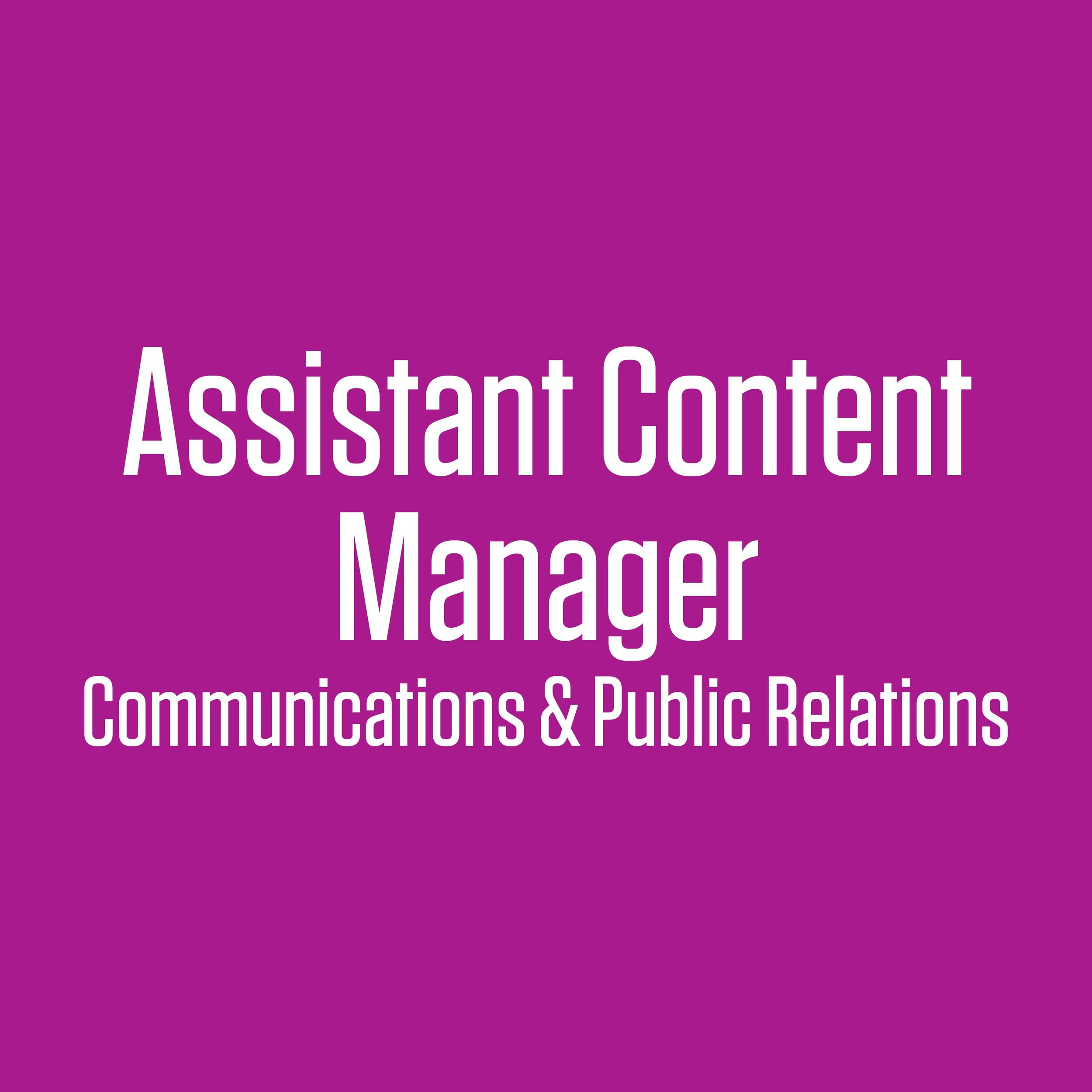 assistant content manager.jpg