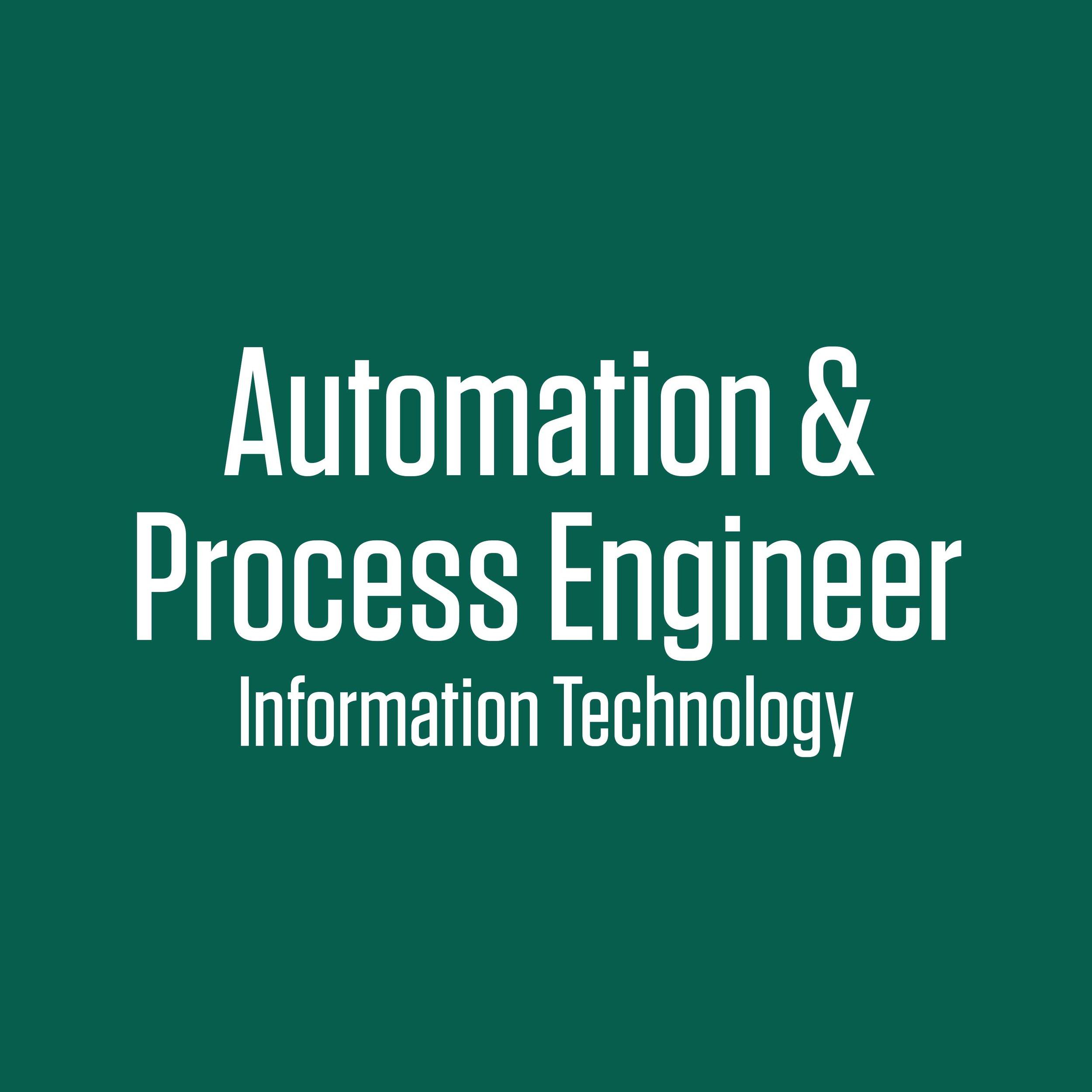 automation engineer.jpg